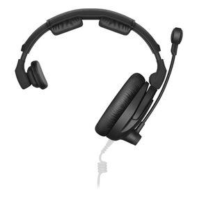 Sennheiser HMD-301 Pro