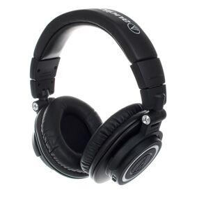 Technica Audio-Technica ATH-M50 XBT