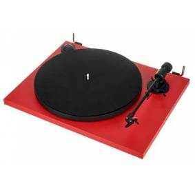 Pro-Ject Primary E HGR