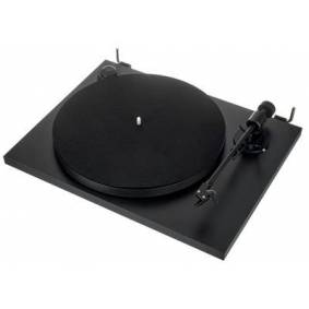 Pro-Ject Primary E Phono HGB