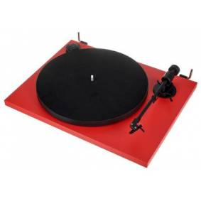 Pro-Ject Primary E Phono HGR