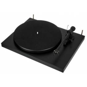 Pro-Ject Debut III MB