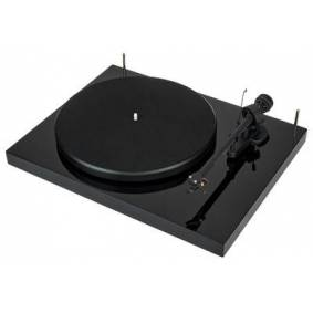 Pro-Ject Debut III HGB