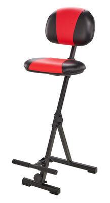 meychair Mey Chair Systems AF-SR-KL-AH RT