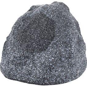 WHD SL 25/2 T25 Stone Design Speak