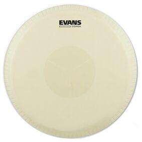 Evans EC1250 12 1/2