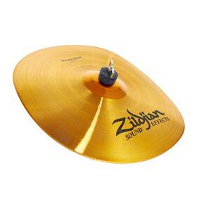 Zildjian ZXT 14