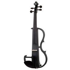Harley Benton HBV 900BCF 4/4 Electric Violin