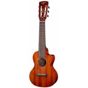 Gretsch G9126-ACE Guitar Ukulele
