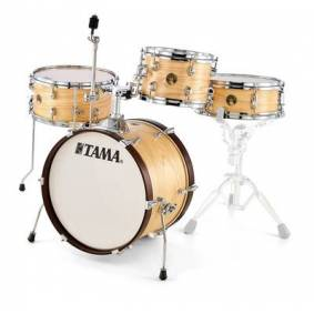Tama Club Jam Kit -SBO