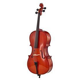 Roth & Junius RJC Cello Set 3/4