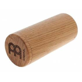 Meinl Wood Shaker Oak