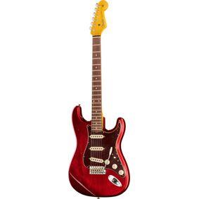 Fender 60 Strat TSP CAR Relic
