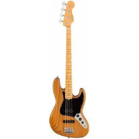 Fender Am Pro II Jazz Bass RST PINE