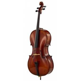 Gewa Georg Walther Concert Cello RB