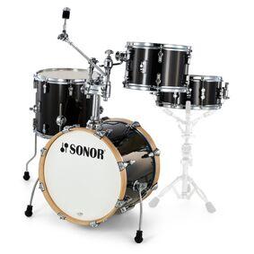 Sonor AQX Jazz Set BMS
