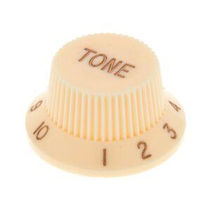 Göldo Potiknob Tone Creme