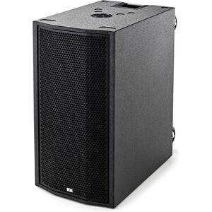 KS Audio CPD W2