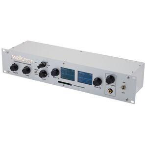 Mellotron M4000D Rack