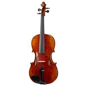 """Klaus Heffler No. 7/6 SE Master Viola 15,5"""""""""""