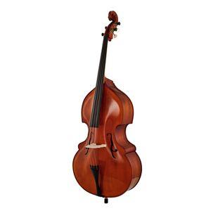 Meister Rubner Double Bass No.68B 3/4