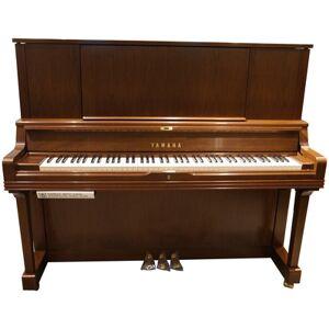 Yamaha YUS 5 TA2 SAW Piano