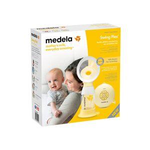 Medela Swing Flex elektrisk brystpumpe