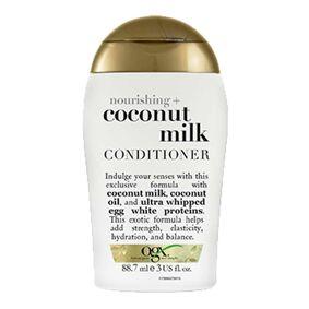 OGX Coconut Milk Balsam Travel size 89ml
