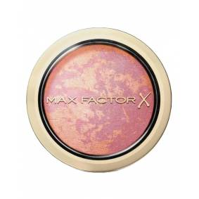 Max Factor Creme Puff Blush 15 Seductive Pink 1 g