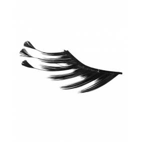 Depend Artificial Party Eyelashes 3 - Art. 4688 4 g