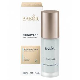 Babor Moisturizing Serum 30 ml