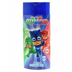 Pyjamasheltene PJ Masks Hand Wash 250 ml