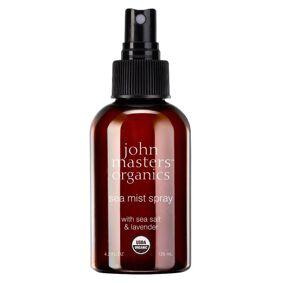 John Masters Sea Mist Spray 125 ml