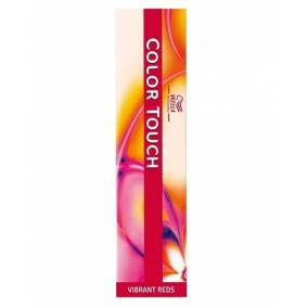 Wella Color Touch Vibrant Reds 7/4 60 ml