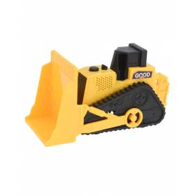 Fun & Games Bulldozer