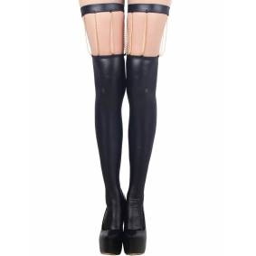 Ohyeah R80057 Stockings