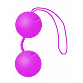 Joy Division Joyballs Pink