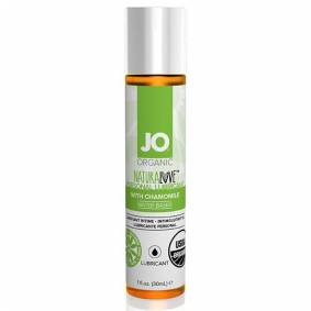 System JO - NaturaLove Organic Lubricant 30 ml