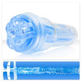Fleshlight - Turbo Ignition Blue Ice