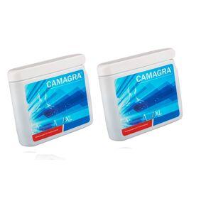 Camagra-XL Potens 120tabs
