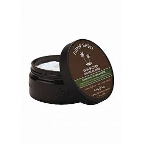Earthly Body Guavalava Skin Butter