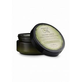 Earthly Body Miracle Oil Tea Tree Skin Crème