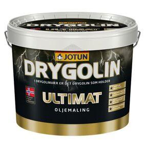 Drygolin Ultimat Oker-Base 9l