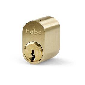 Habo Sylinder 65537 Msm Sb