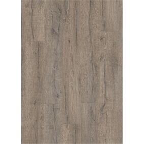 Pergo Vinylg Grey Heritage Oak