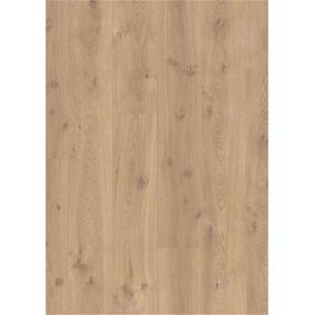 Pergo * Partisalg * Laminatg L0223 Drift Oak