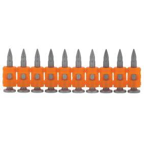 SPIT Skuddspiker Hc6 27+1gass P800