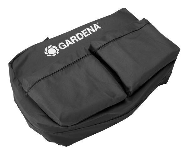 Gardena Bag F/ Lagring Av Robotklipper