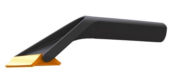 Fiskars Isskrape Solid