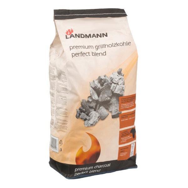 Landmann Grillkull 5,0 Kg